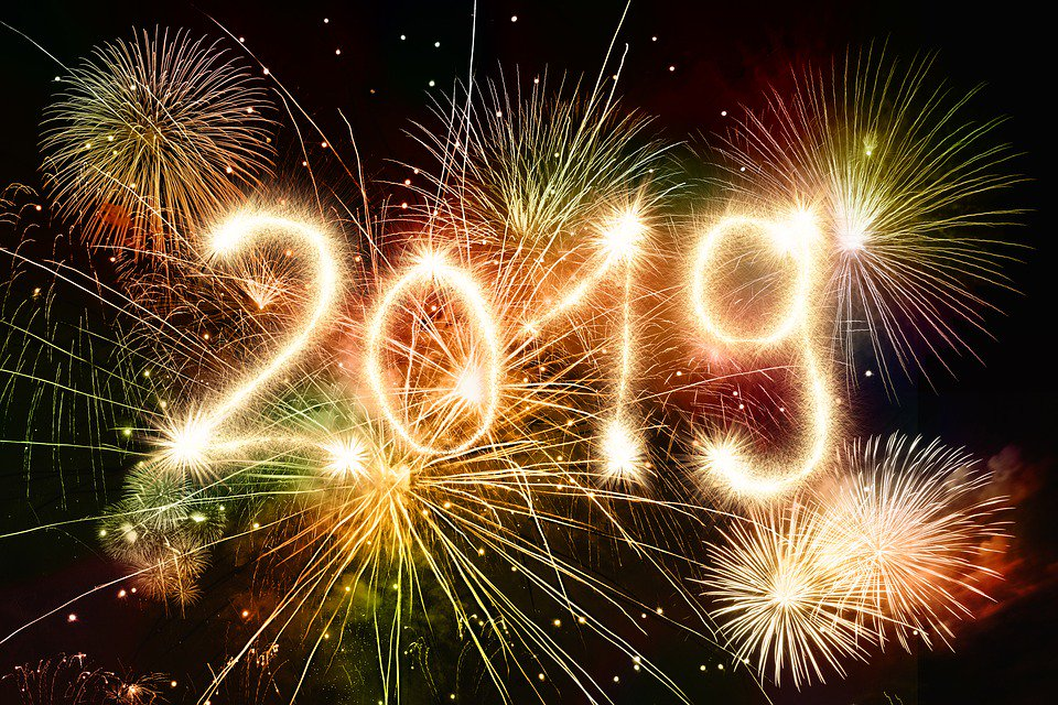 Looking to hire more staff in the #New #Year! Discover some helpful tips on how to hire the right candidates fairly. Our #transcription services combat #unconscious bias. What's your New Year's resolution? https://t.co/j3v9cyF0Fd #ITRTG