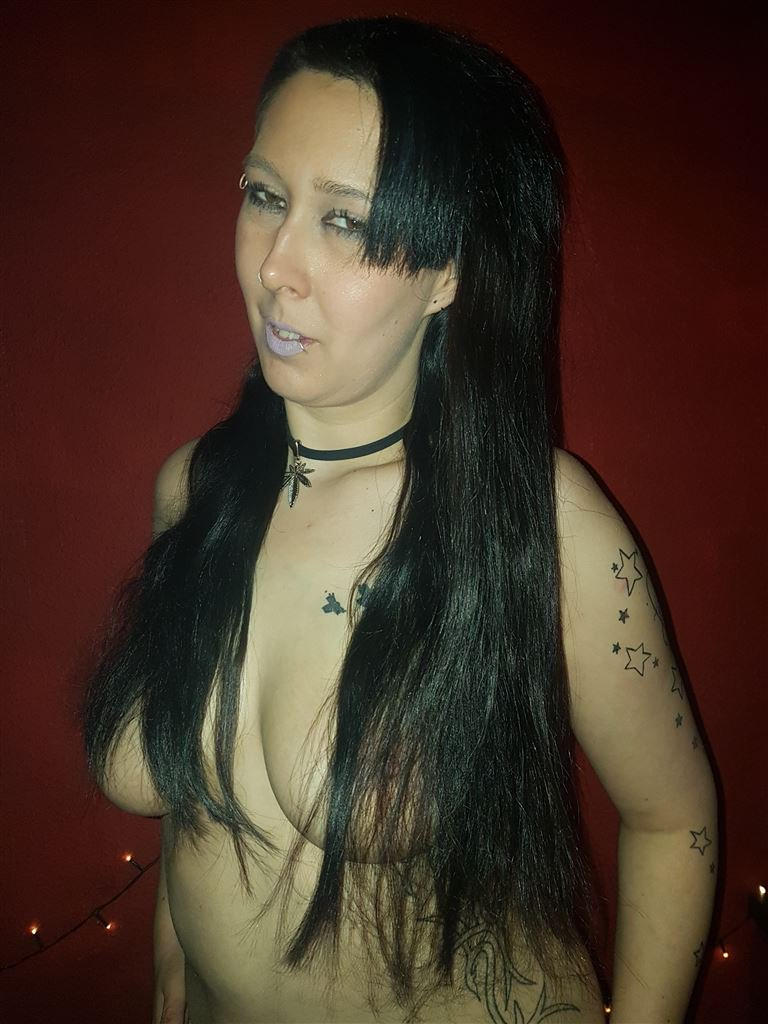 Kishi asuka nude