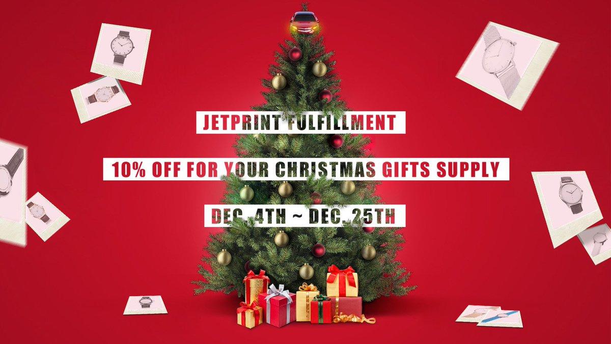 JetPrint Fulfillment (@JetPrintApp) | Twitter
