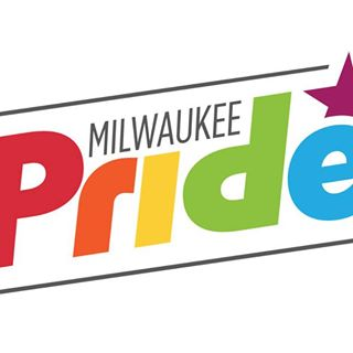 We all have much to be proud of this year: a record-breaking PrideFest Milwaukee, the 30th annual #NationalComingOutDay, Milwaukee&#39;s first #rainbowcrosswalks, and more! Your holiday donation allows us to extend our reach and impact in 2019.  #LiveProud  https:// conta.cc/2RknXS8  &nbsp;  <br>http://pic.twitter.com/WOeHYFrIbj