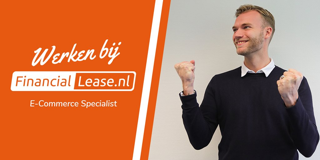 test Twitter Media - #vacature Als (online marketing) e-commerce specialist krijg jij energie van het doortesten en het vinden van de ideale oplossing. Bekijk de vacature: https://t.co/hSLqLbK5Ua  #financiallease #automotive #jobalert #solliciteren #sollicitatie #onlinemarketing #marketingjobs https://t.co/9AcMwErakb