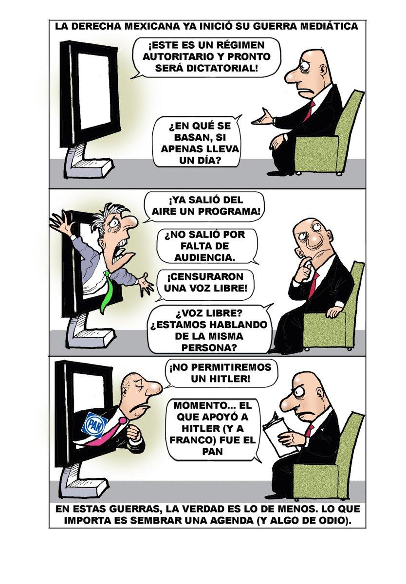 Rafael Barajas on Twitter: \