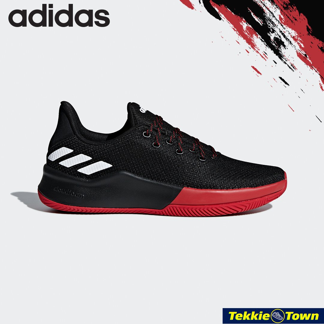 b7db8ccbea9 ... is now available at selected Tekkie Town stores.  Adidas  speedbreak   cloudfoam  ortholite  comfort  performance  TekkieTownpic.twitter .com 5m95RGcHGm