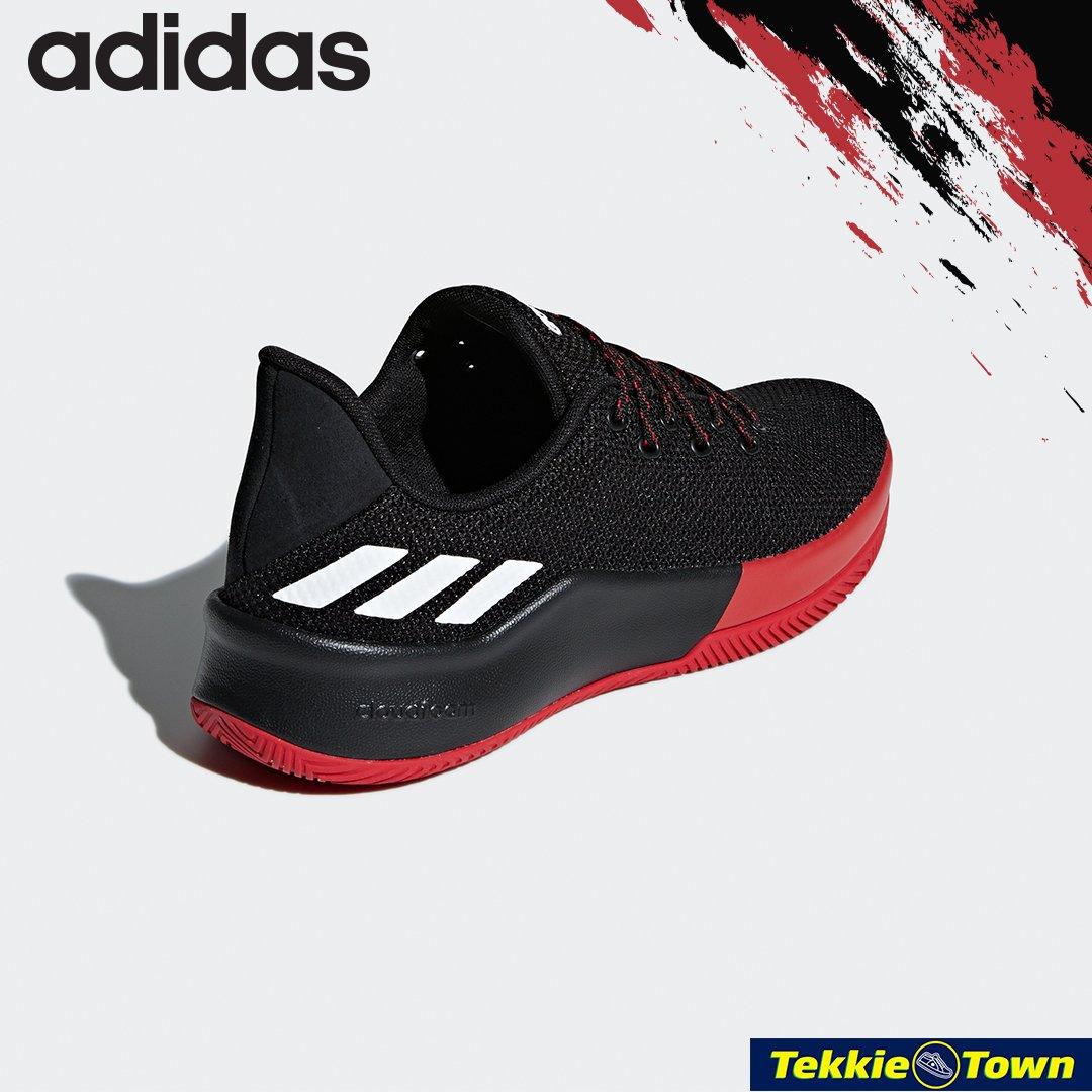 adidas at tekkie town off 59% - www