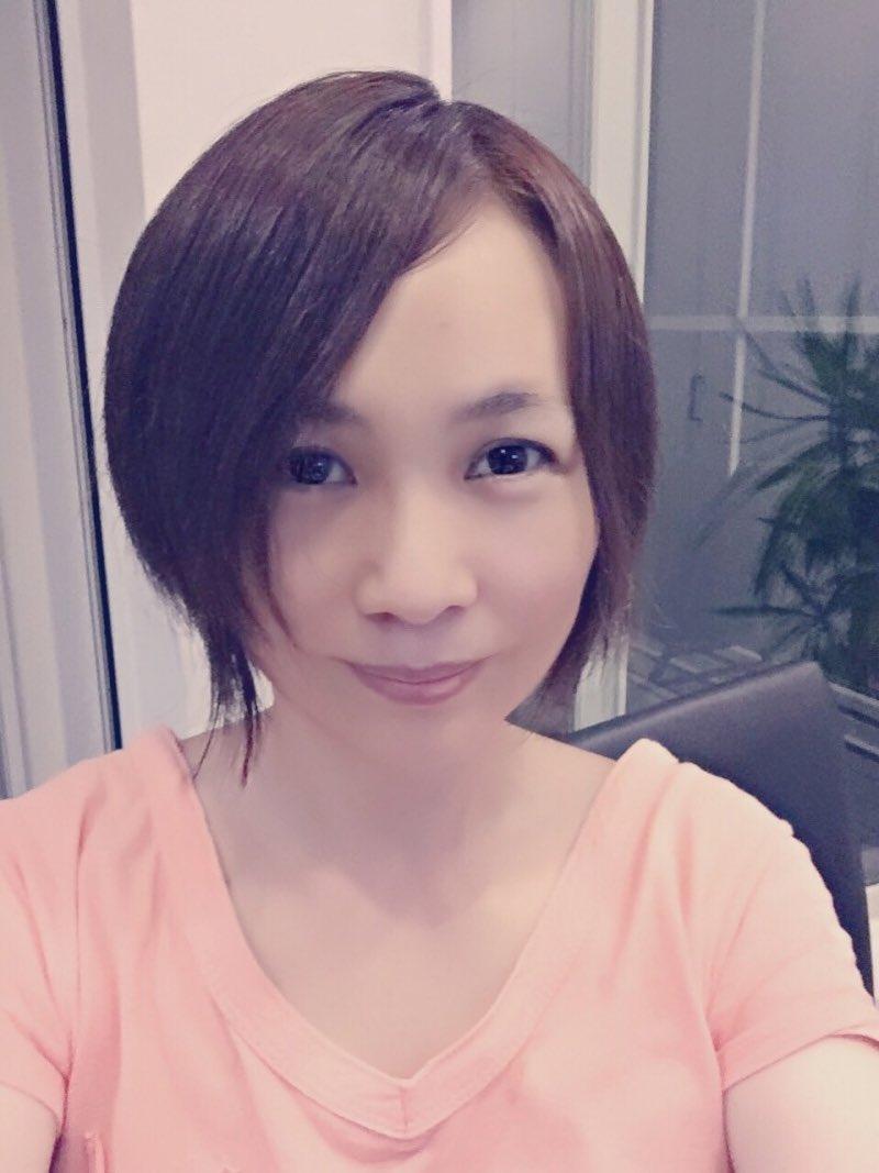 永井真理子 hashtag on Twitter