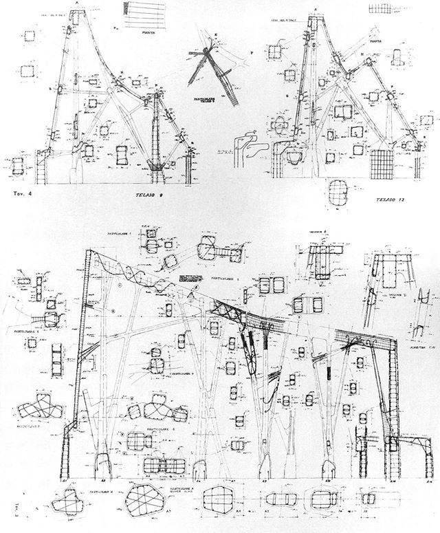 About Buildings On Twitter San Giovanni Battista Dellautostrada