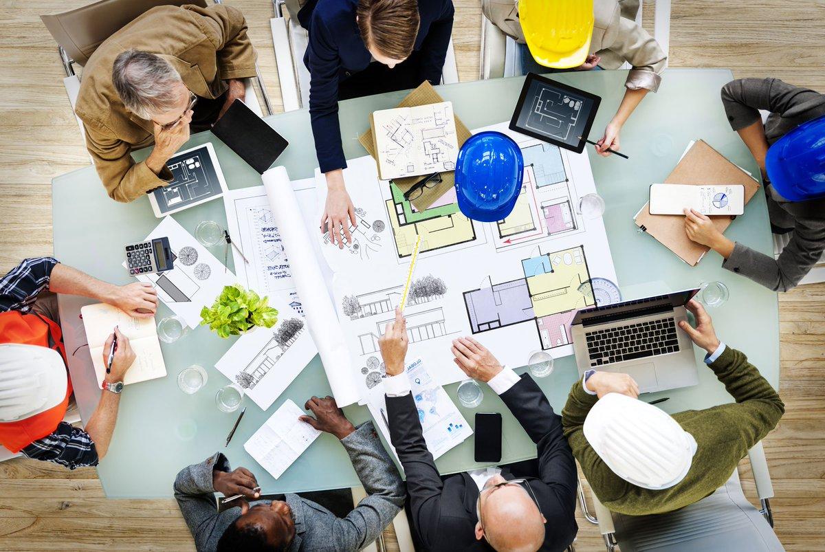 Фриланс для проектировщиков строителей удаленная работа 3d моделлером.