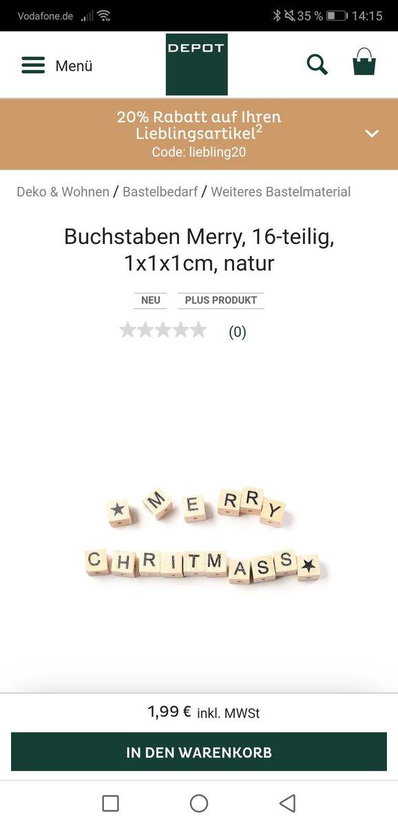 keine lust auf weihnachten