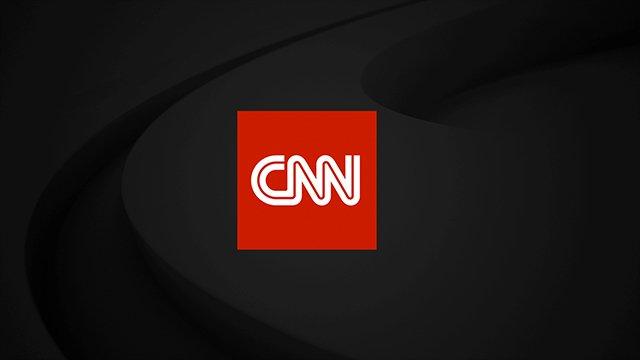 CNN will live stream the funeral service of former President George H.W. Bush, on Wednesday, December 5 from 10am–2pm ET on https://t.co/dOLGQHu7eC, across mobile devices via CNN's apps and on CNNgo: https://t.co/utJVFuGmeH