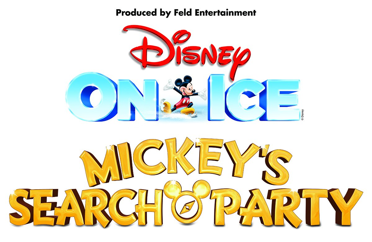 JUST ANNOUNCED: @DisneyOnIce presents Mickeys Search Party is coming to American Airlines Center on March 28 - 31! Tickets go on sale 12/11 at 10am. Click here for show times and more information - bit.ly/MickeyDallas