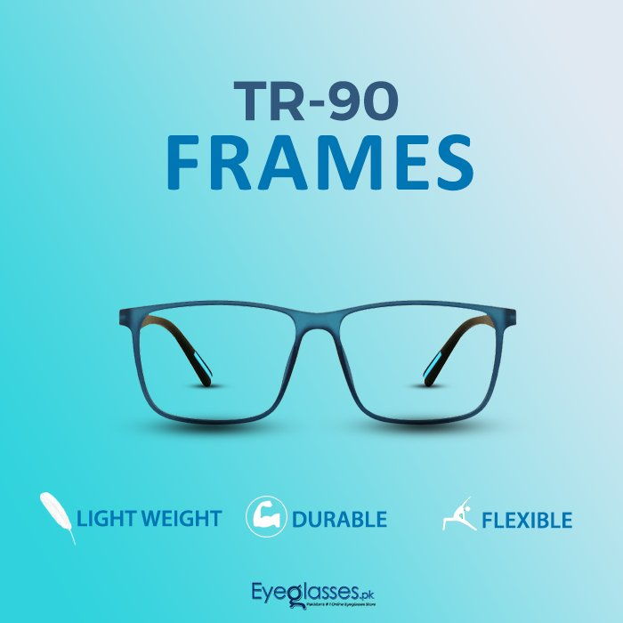 fd968950349  Durable  Lightweighted  Flexible  TR90  Glasses now available at http    Eyeglasses.pk  Fall  Falltrends  winterstyle  fashionforward  Offs  Offer  ...