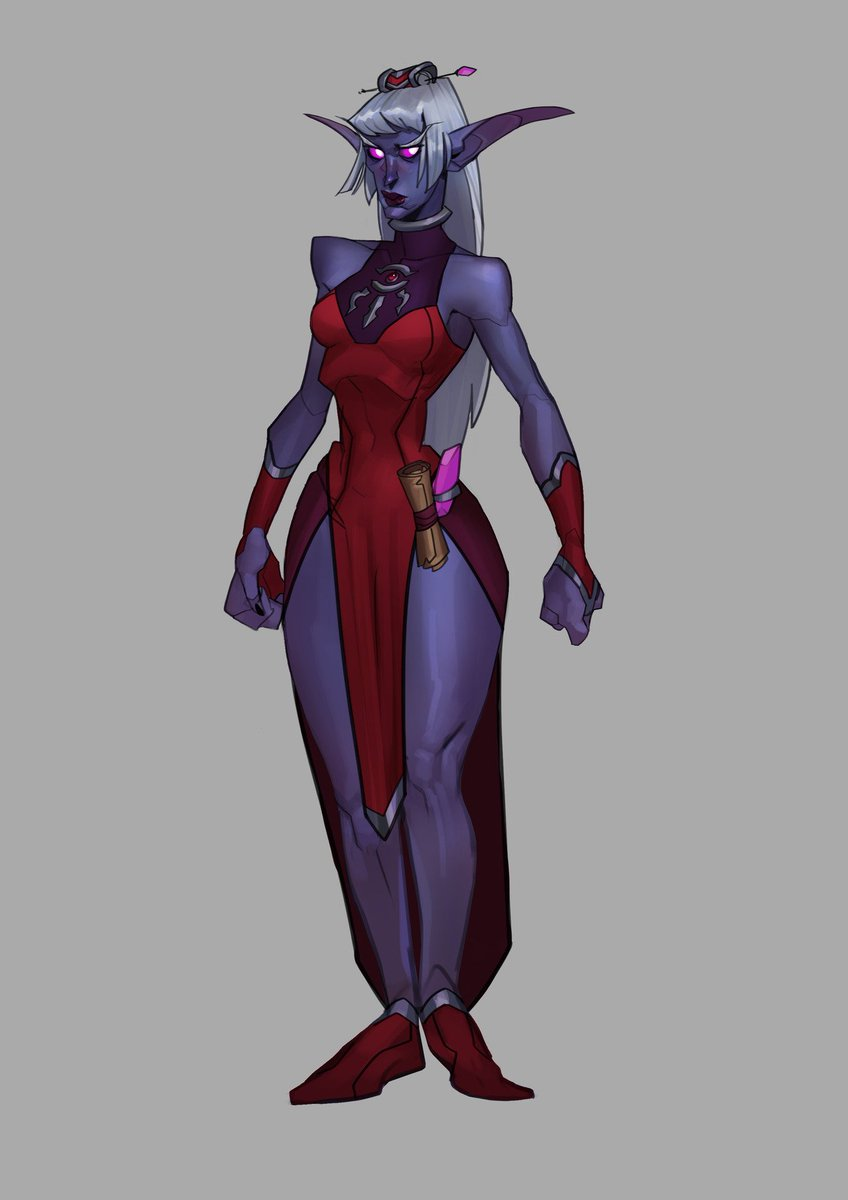 Ive Seen Some People Doing Outfits For Her And They Looked Rad Feel Free To Use The Base Pic Twitter Com Lswhjcdjns