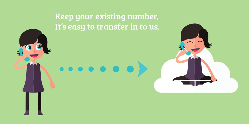Your business can benefit from our low call rates & keep it's existing phone number when you move to our #VoIP service. #TuesdayThoughts #NumberTransfer #MemorableNumbers #Telecoms https://www.yay.com/phone-number/my/?utm_source=social&utm_medium=twitter&utm_campaign=tweet&utm_content=keep_phone_number…pic.twitter.com/rcGijoS7Vt