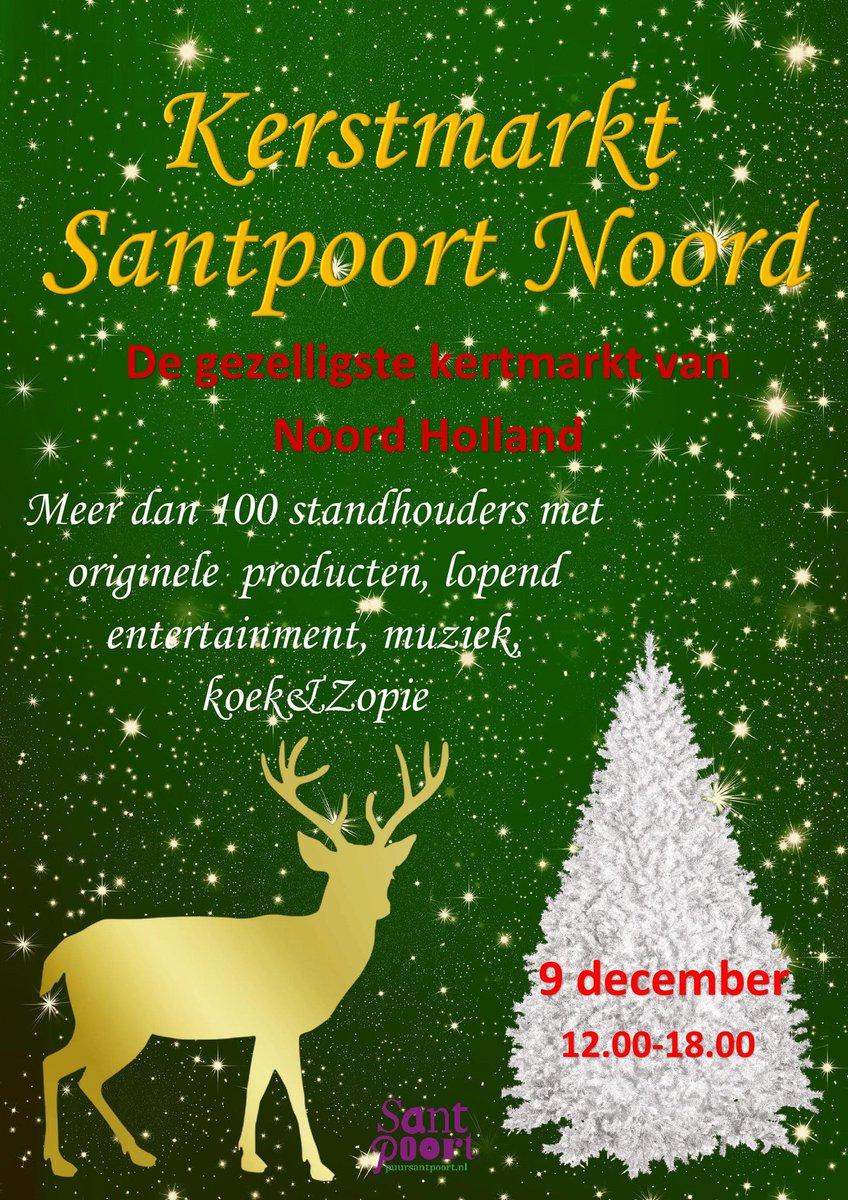 Edwin Verweij On Twitter Aankomend Weekend Is Er Kerstmarkt In