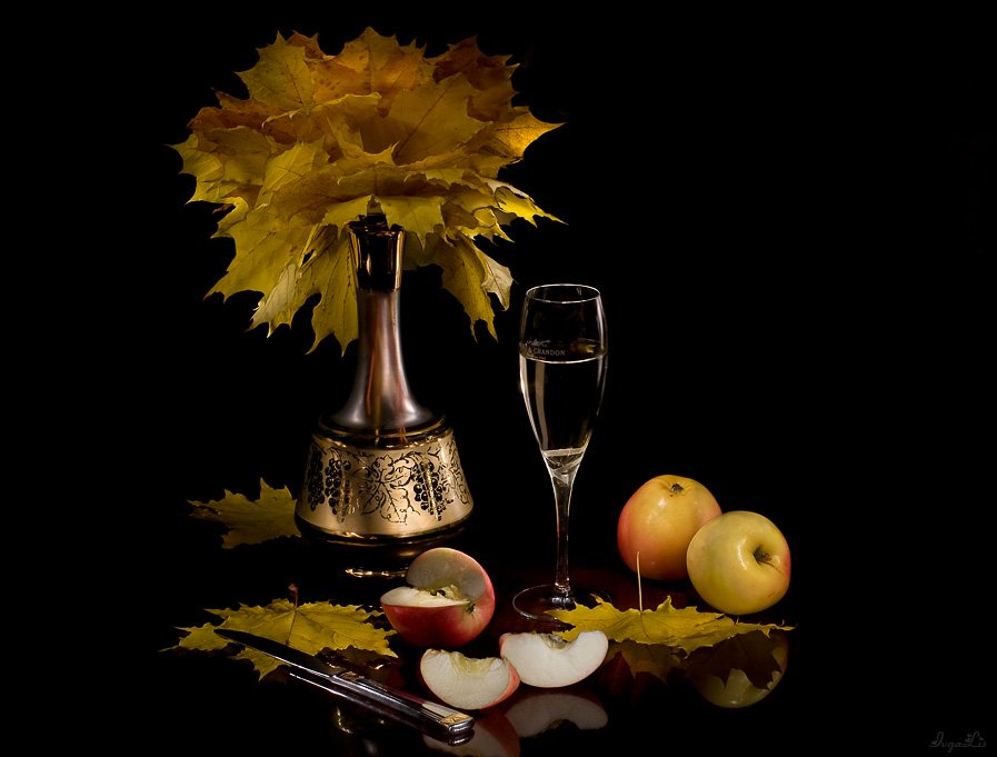Доброго осеннего вечера открытки красивые, новым годом прикольная