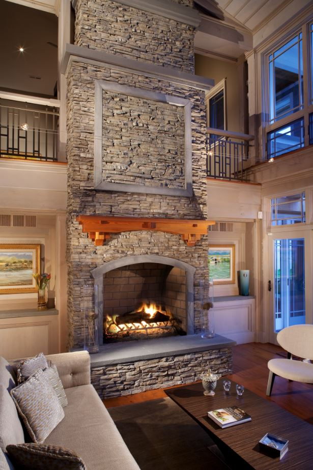 Pictured: Stacked Stone In Nantucket Http://bit.ly/ESStackedStone  Pic.twitter.com/WfwWv4bRuS