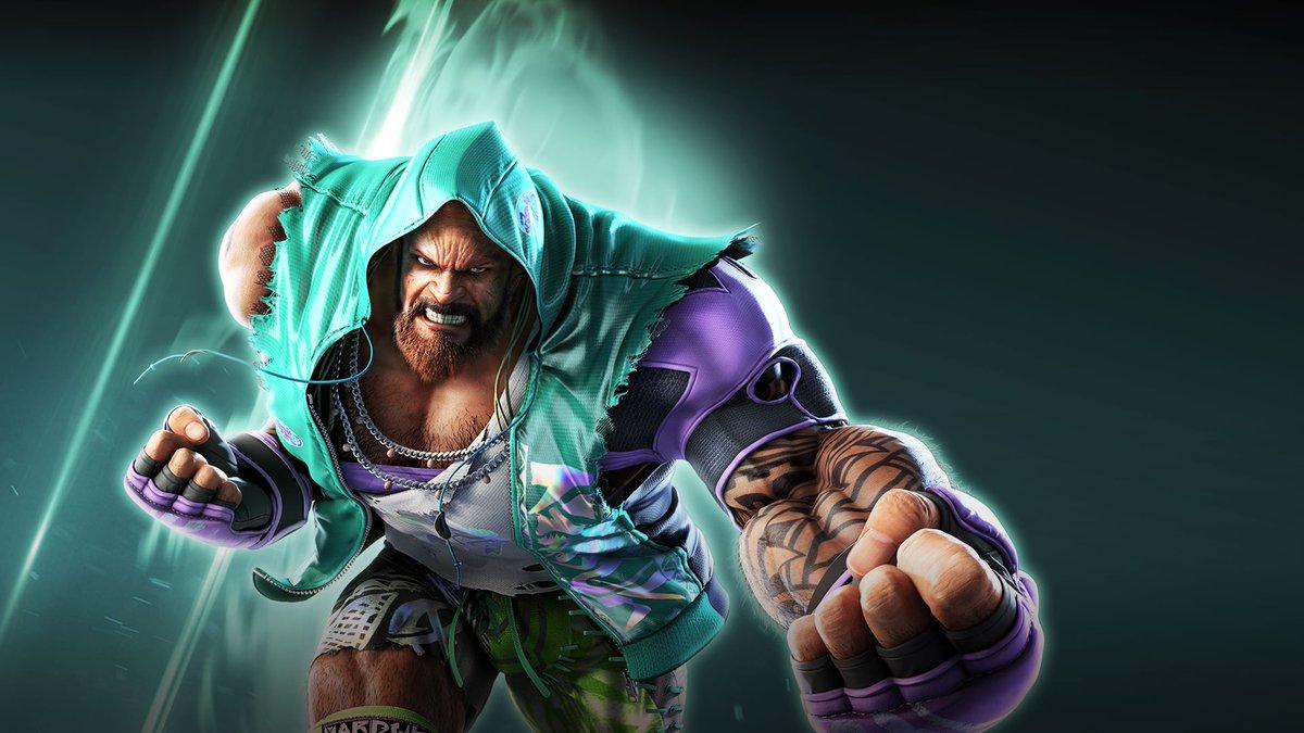 Wonkey On Twitter Free 4k Wallpapers Of Craig Marduk And Armor King From Tekken 7 Direct Links Https T Co S0e9mbpnbs Https T Co X7dc55ca3i Https T Co Yxhz4av1mu