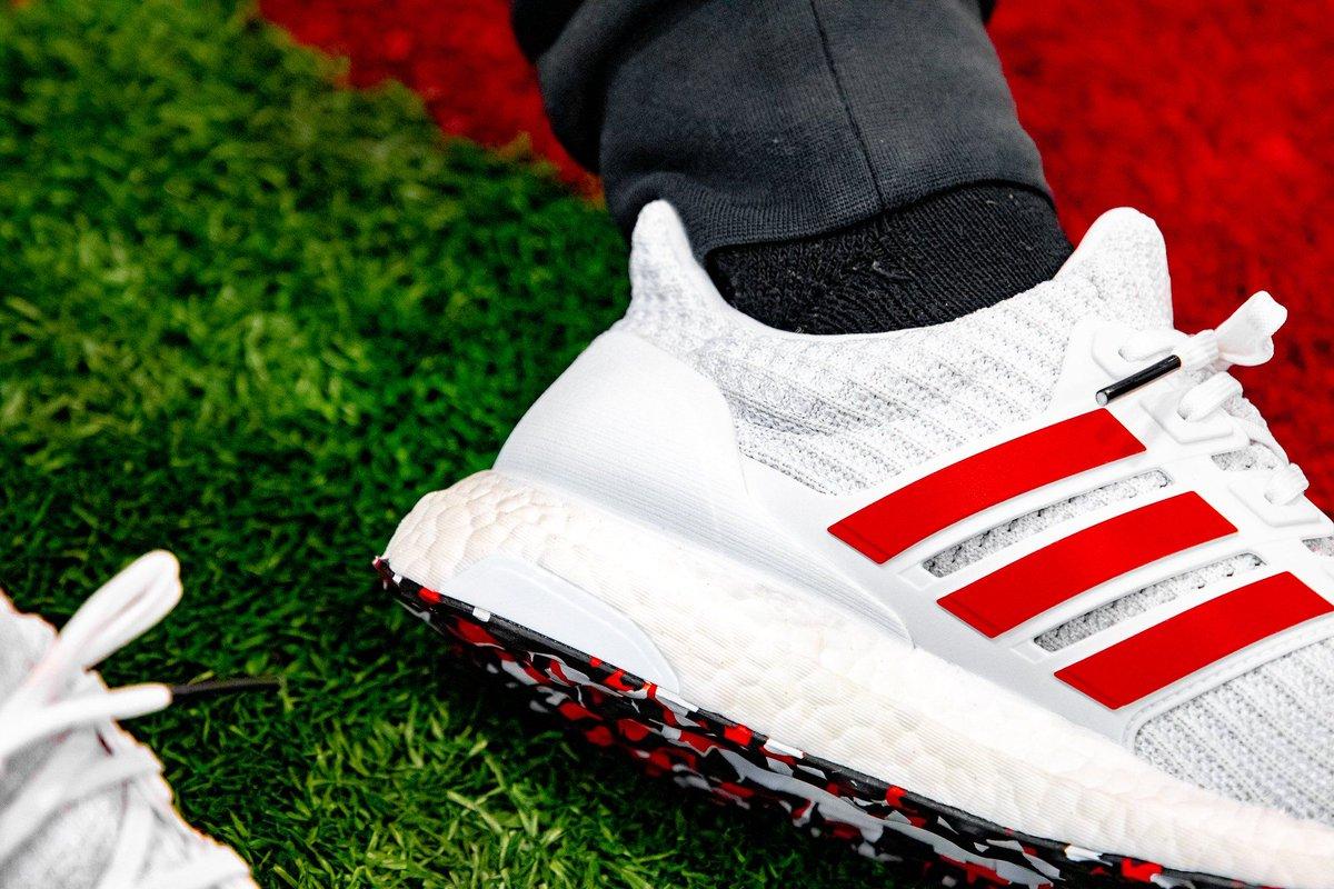 adidas ultra boost shopee