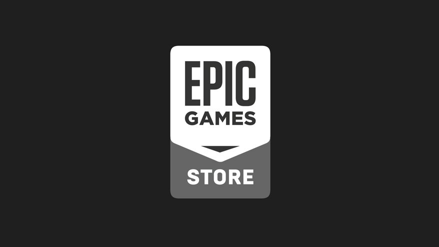 Image result for epic store