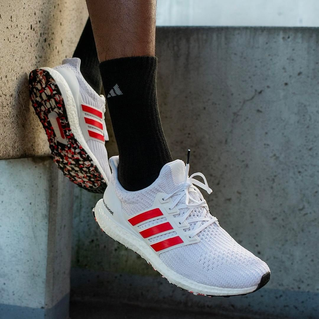 huge selection of 26aed 5f3b5 adidas alerts on Twitter