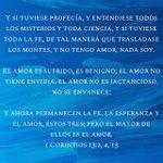 #FelizMartes Twitter Photo