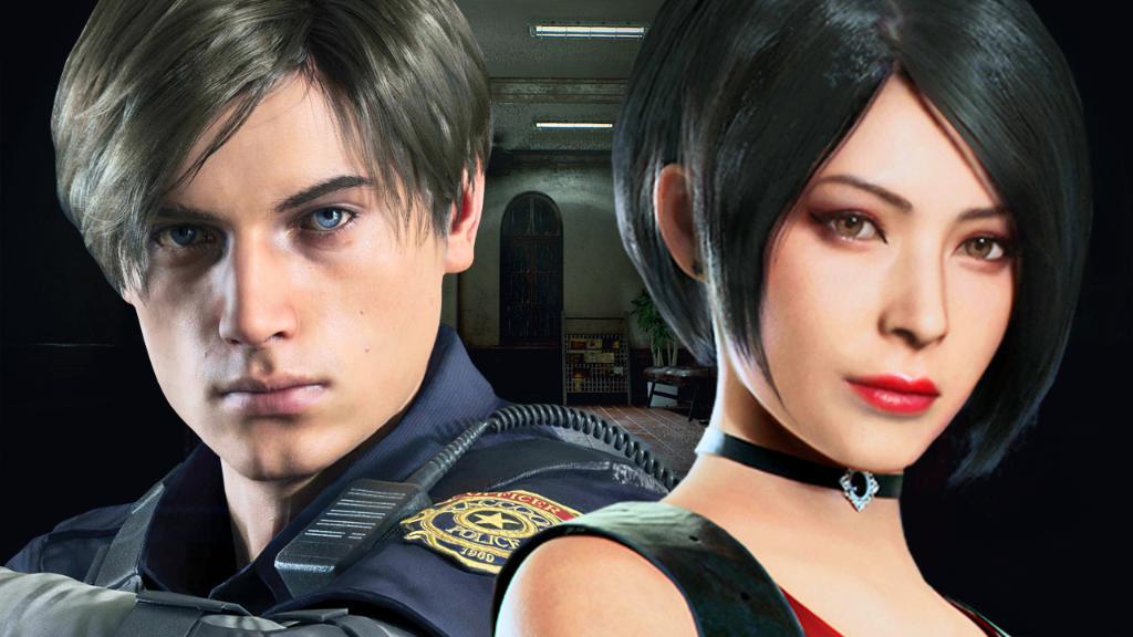How Resident Evil 2 Remake has changed to make it terrifying all over again l.gamespot.com/6012EG1zA