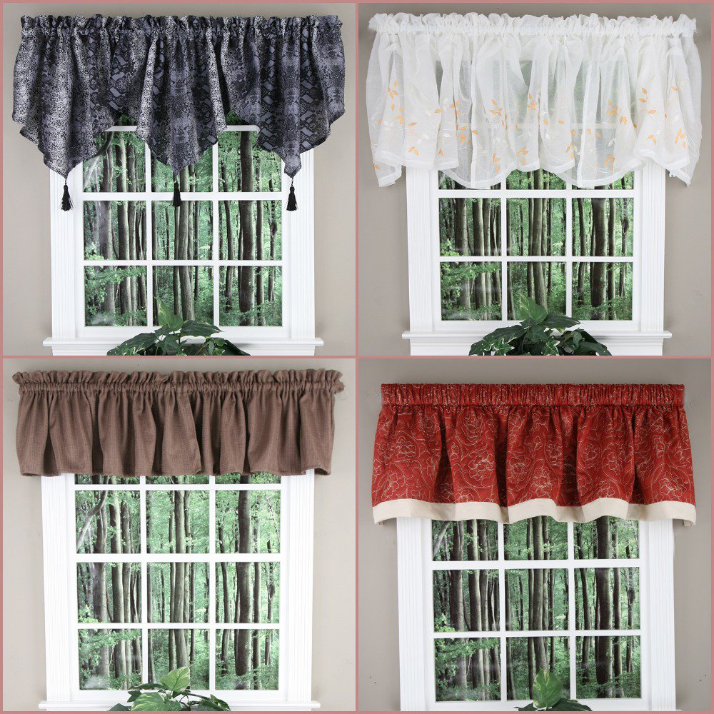 Swags Galore On Twitter Great 5 00 Deals On Valances Panels And Kitchen Curtains Hurry Before They Are All Gone Shop Swags Galore Save Https T Co Nx7hoabli4 Https T Co I67kiykz49
