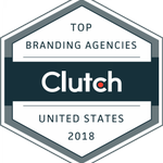Image for the Tweet beginning: Congratulations to the leading branding