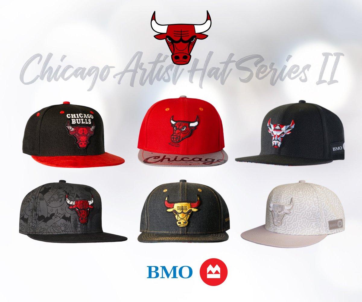 0cafd19c7e3 Chicago Bulls on Twitter