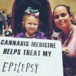Image for the Tweet beginning: Cannabis Awareness. There's no wrong