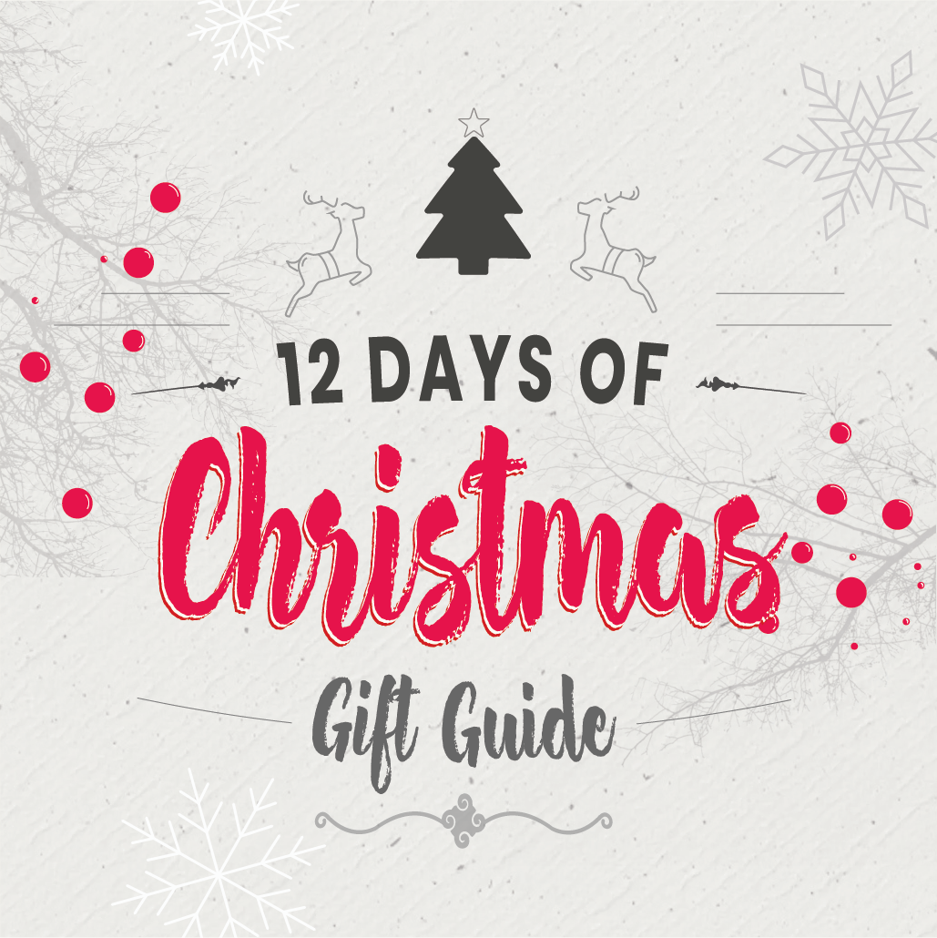 test Twitter Media - Christmas is coming! Add a few stocking fillers by using our 12 Days of Christmas Gift Guide: https://t.co/vgOh4NxjVs - more coming over the next few days. https://t.co/2aIKkSXApE