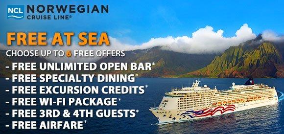 Cruise Web on Twitter: