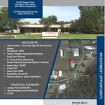 Image for the Tweet beginning: Investment Property for Sale Industrial |