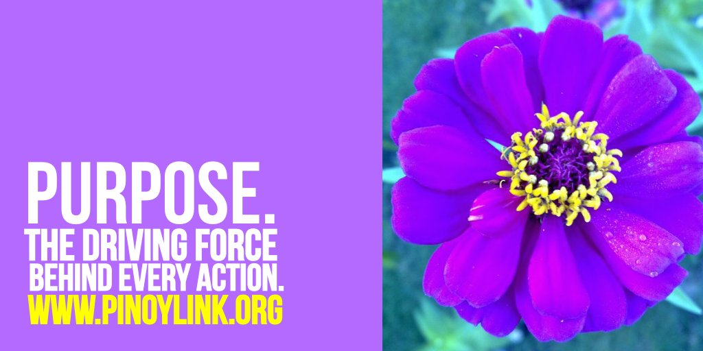 Join the ranks of our supporting partners throughout the #Philippines. Visit us on our website to know how you can reach out and give back. https://buff.ly/2OYOK5d #PinoyLink #GiveBack #DoMore #GiveMore #ITMatters #GivingTuesday #Flowers #Tabuelan #Cebu #Purpose