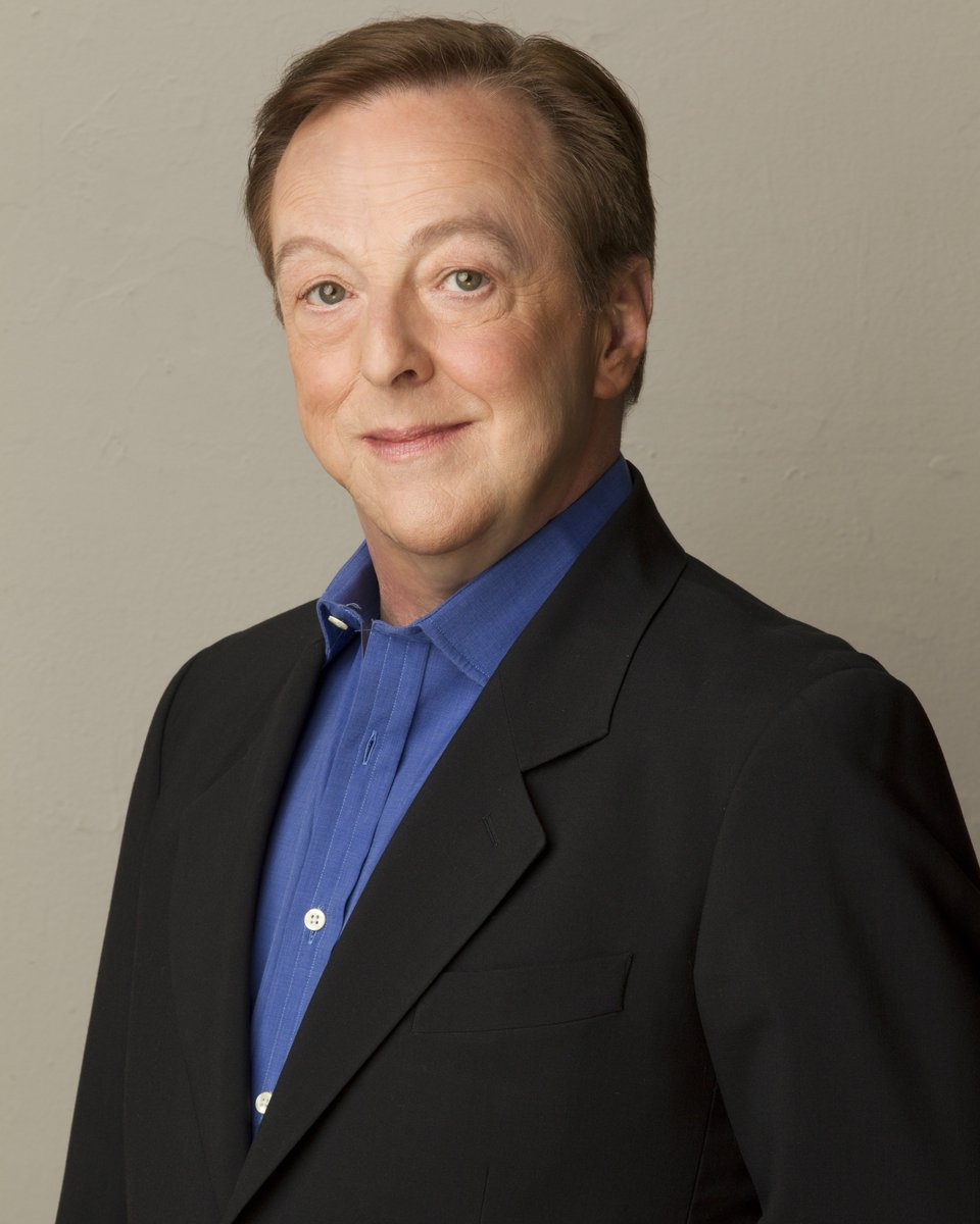 edward hibbert net worth