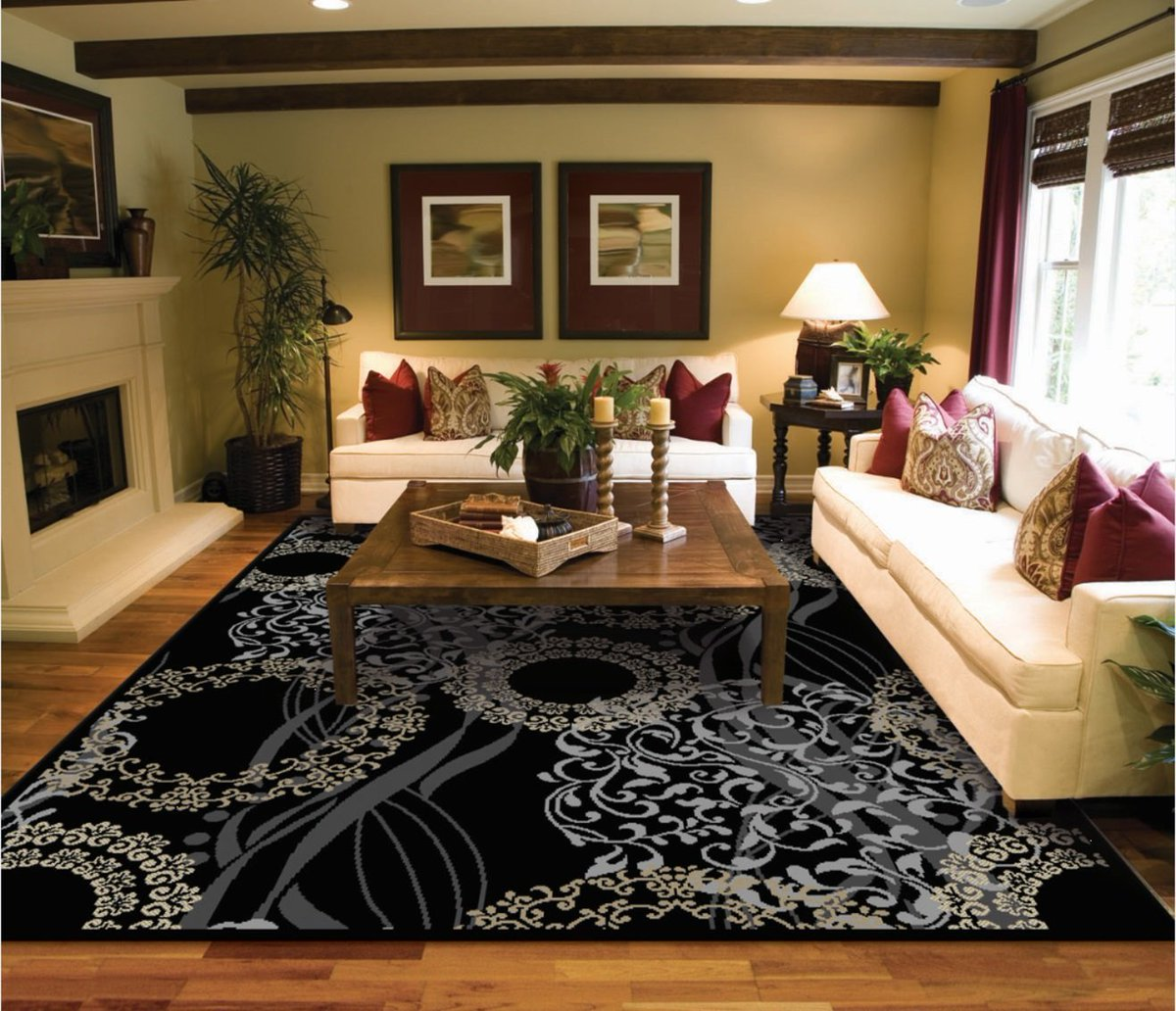 Choose From Our Stock Of Orientals Bound Area Rugs Or Any Carpets Can Be Custom Cut And Bounded To Your Specifications
