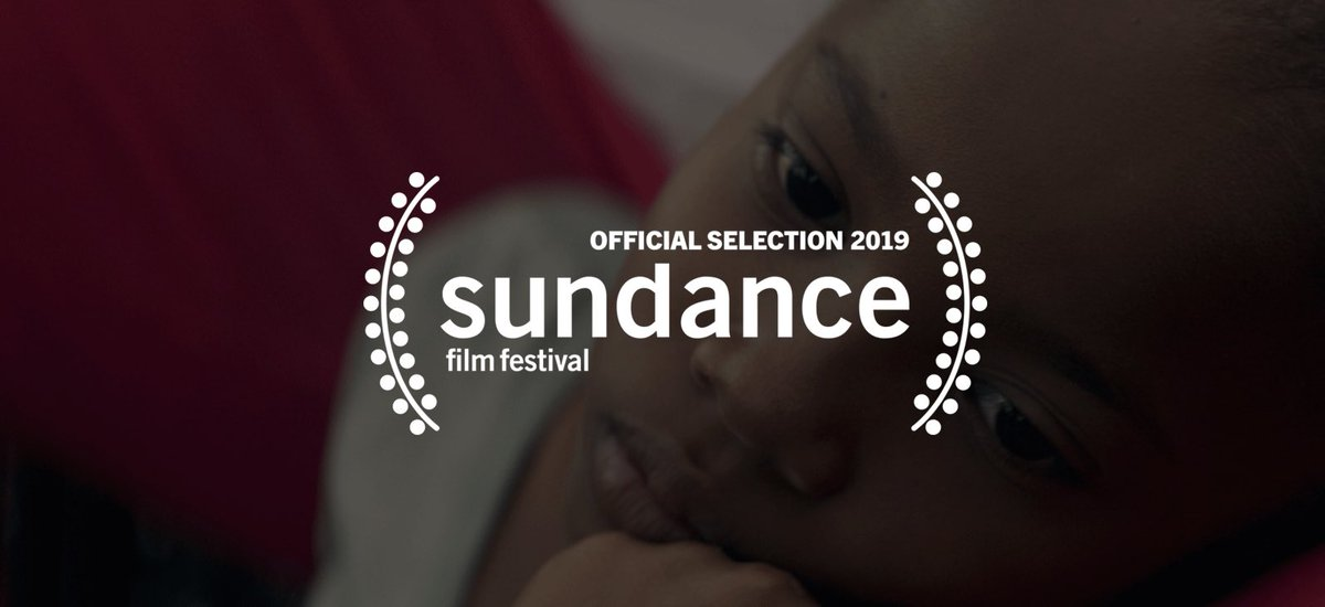 Exciting news! @DulceFilm is going to @sundancefest. @ConservationOrg. @JunglesTV