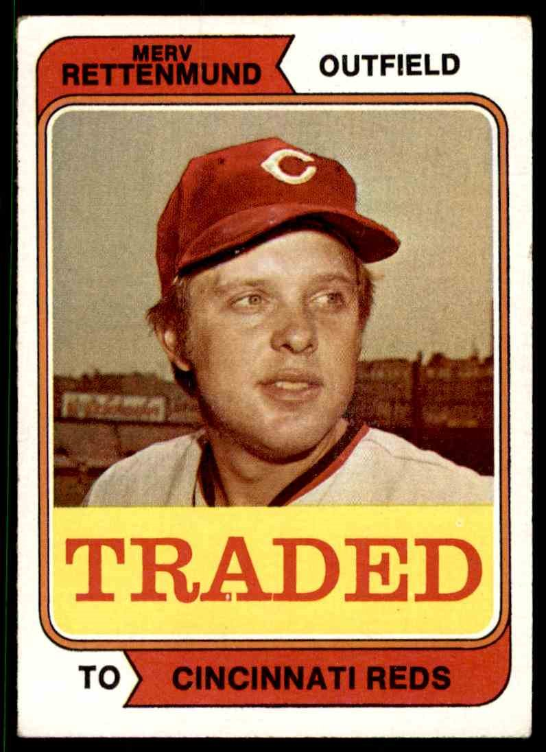 1970s Baseball On Twitter On This Date In 1973 At Reds Traded P