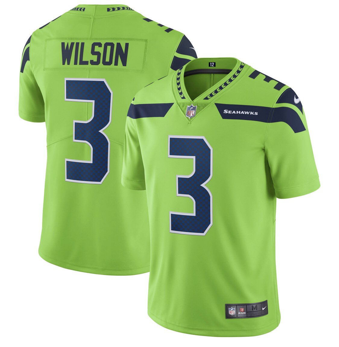 7230fcf7be1 Grab your Green Seahawks gear here  http   shrsl.com 1bs70  uniswag pic.twitter.com G4ulXRElF0