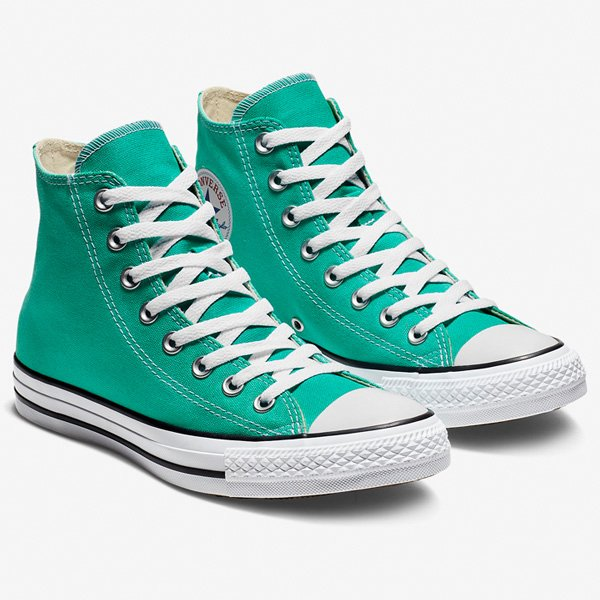 bc16b06d953f3c ... Converse Chuck Taylor All Star high tops can be picked up for just   27.98 each + FREE shipping with Nike+ SHOP -  http   bit.ly 2DZrFwI (use  promo code ...