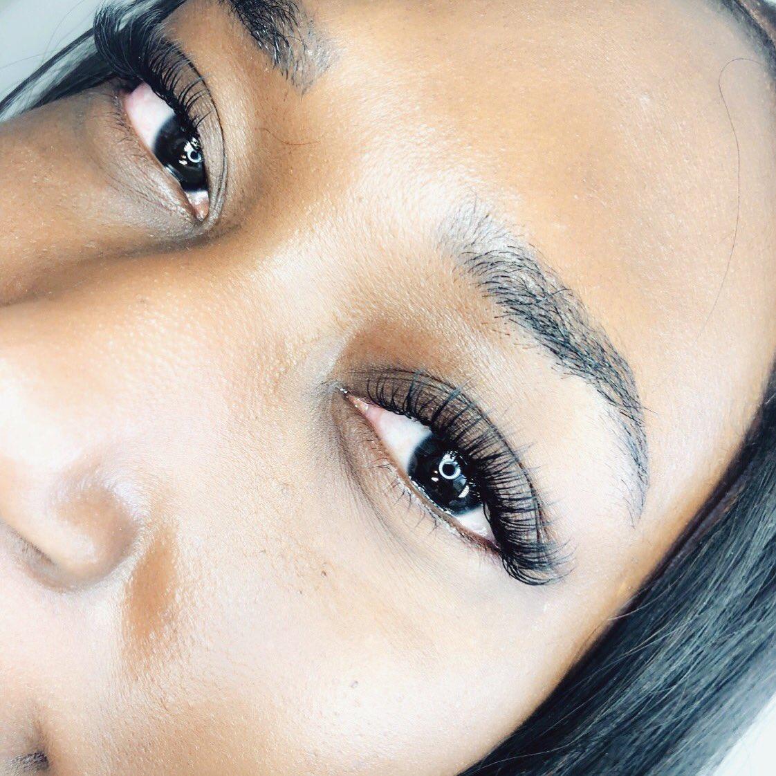 0b15b3f8fd1 #miamilashes #lashextensions #lash #lashes #mink #minklashes  #eyelashextensions #eyelashes #miamilash #305lash #lashlovepic.twitter .com/cQegA9rZek