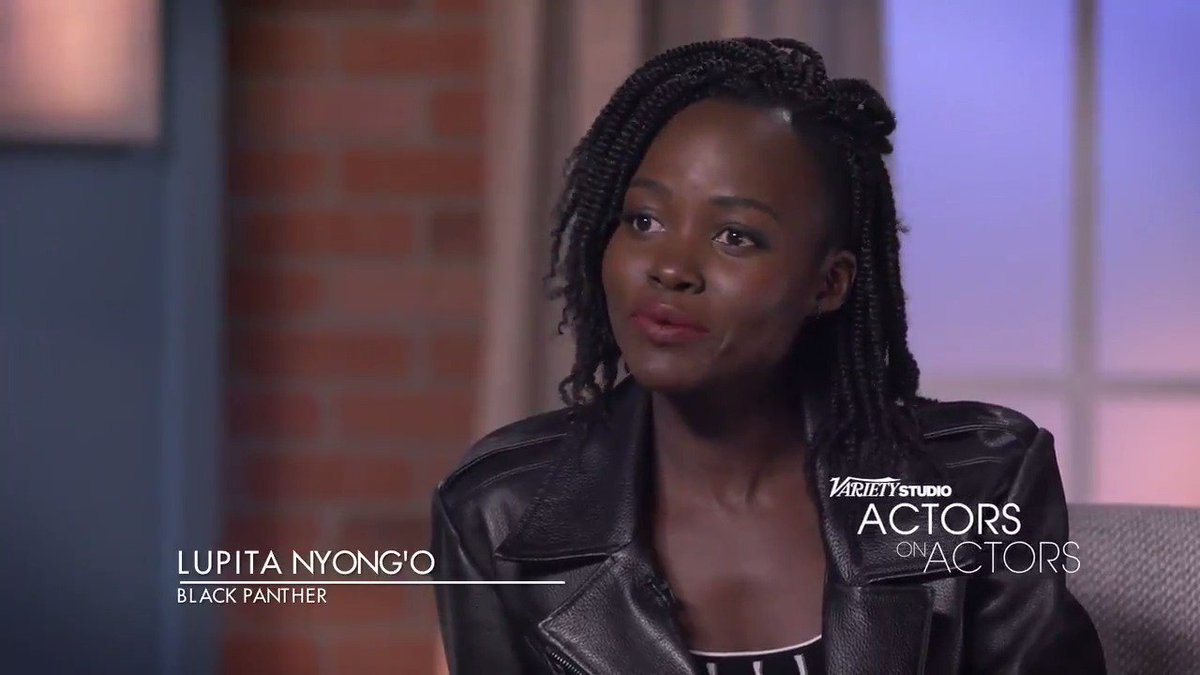 Freema Agyeman (born 1979),Patricia Hayes XXX videos Billie Allen,Laura Sadler