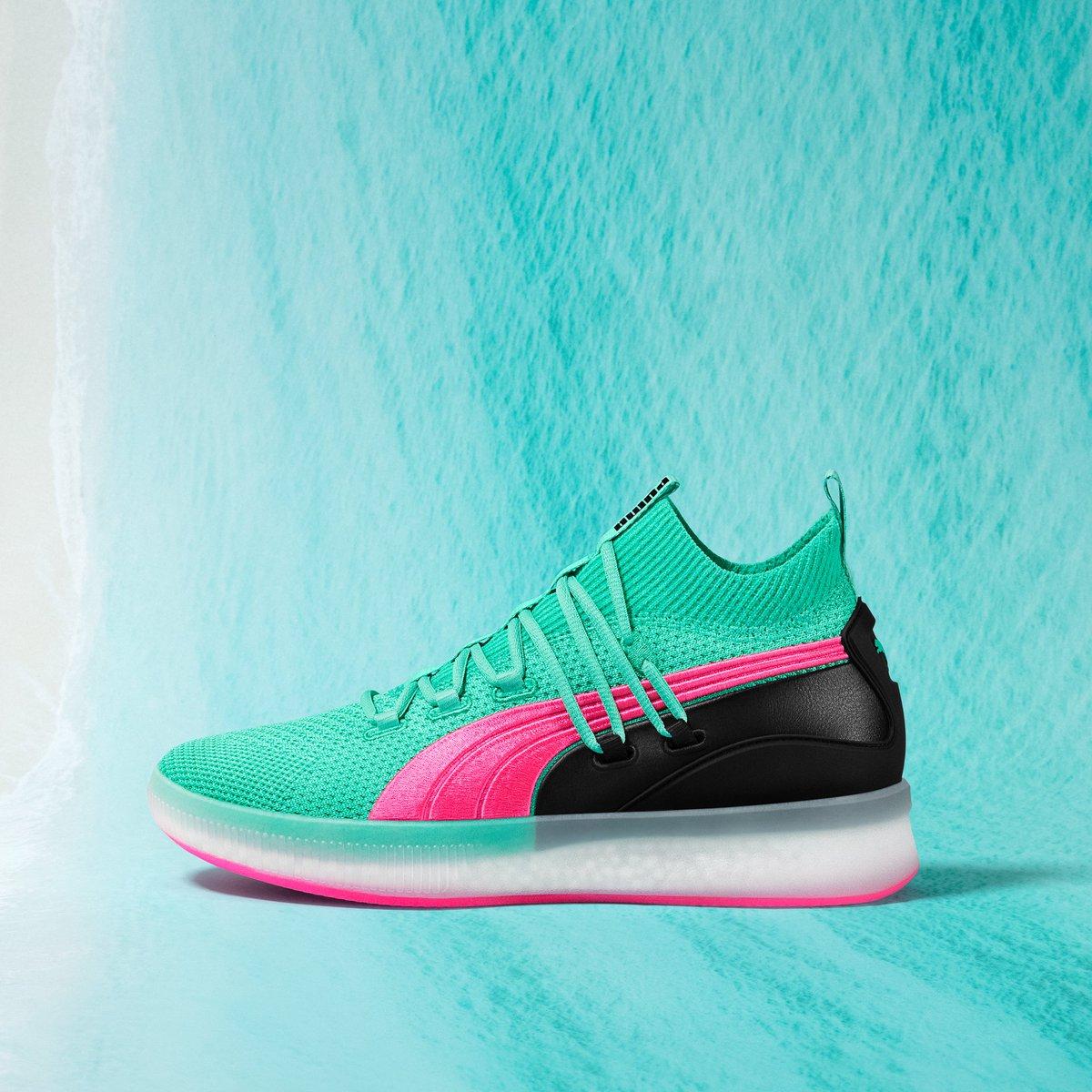 fbc3ead11a3a GB S Sneaker Shop on Twitter