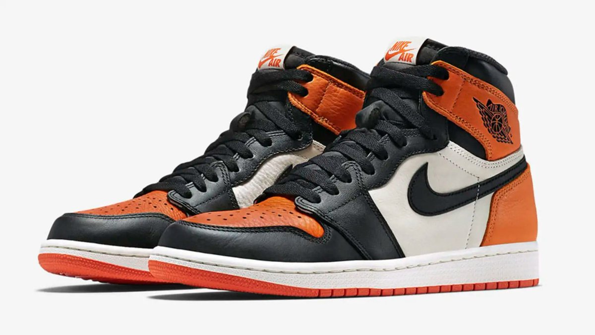 ad395adb1ab12 another shattered backboard air jordan 1 colorway rumored for 2019
