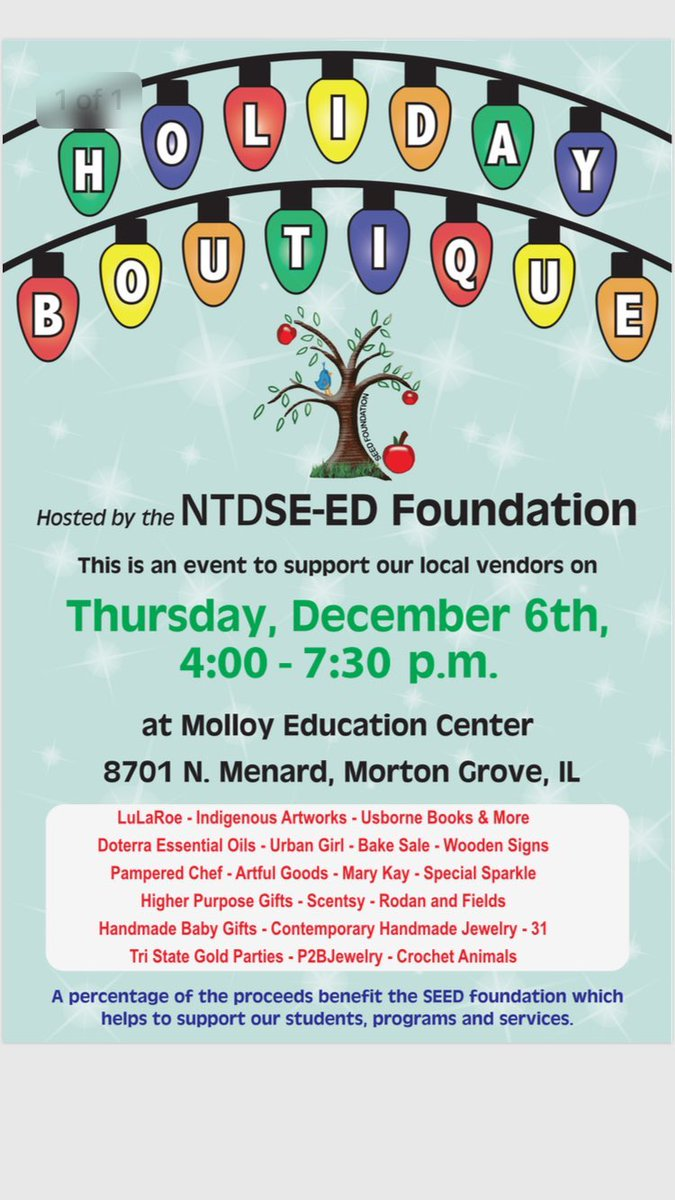 Ntdse A Twitter Come Out And Support The Seed Foundation And Many 22 Small Businesses Lots Of Good Holiday Shopping Here Ntdsempowers Https T Co Iihbb8vtpq Molloy is the first of three novels initially written in paris between 1947 and 1950; seed foundation and many