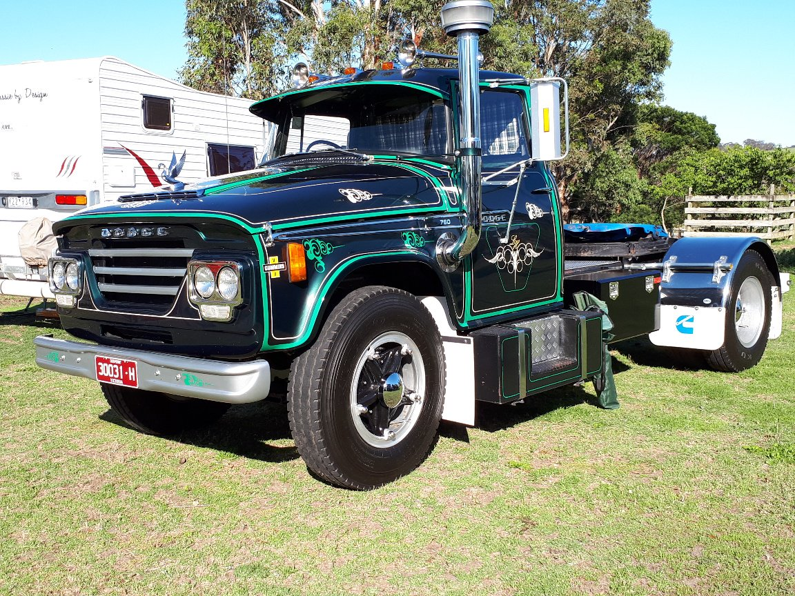 American Truck Historical Society Australia On Twitter Check Out This Immaculate Fully Restored Dodge Owned By One Of Our Aths Members Here In Australia Dodgetruck Cooldodge Trucks Aths Athsaustralia Restoredtrucks Vintagetruck Truckshows