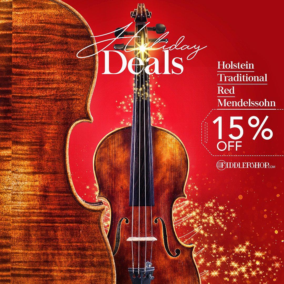 Fiddlershop (@FiddlerShop) | Twitter