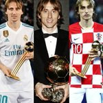 Mundial de Clubes Twitter Photo