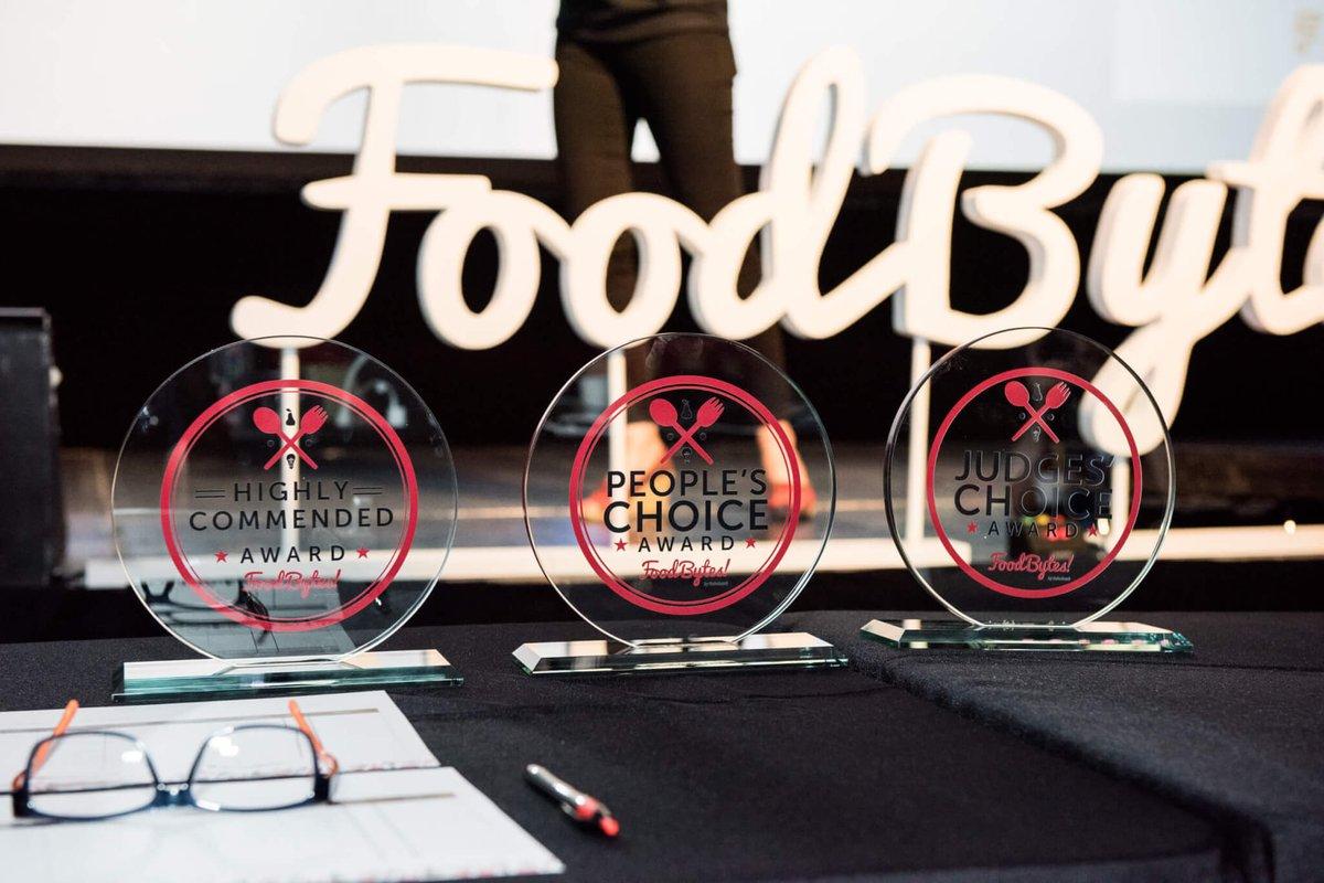 FoodBytes photo