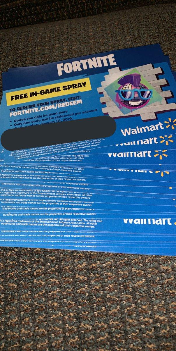 Fortnite Cards Walmart - Mark Lawton com